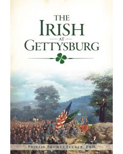 The Irish at Gettysburg
