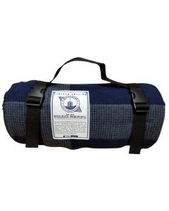 Gettysburg 150th Anniversary Blanket - Limited Edition