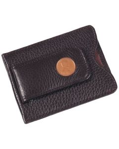 Wheat Penny Money Clip